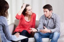 Why Couples Therapy is Right for You