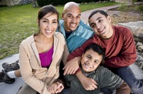 3 Benefits of Family Counselling