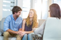 start-with-couples-counselling