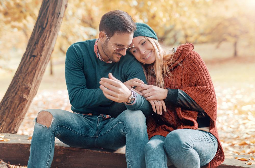 how long should i wait to date after divorce