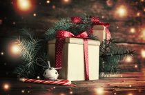 5 Methods to Minimize Your Holiday-Related Stress