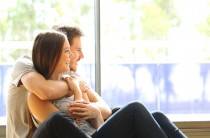 6 Tips to Surviving Moving in With Your Partner