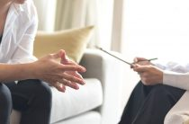 How to Prepare for Your First Therapy Session