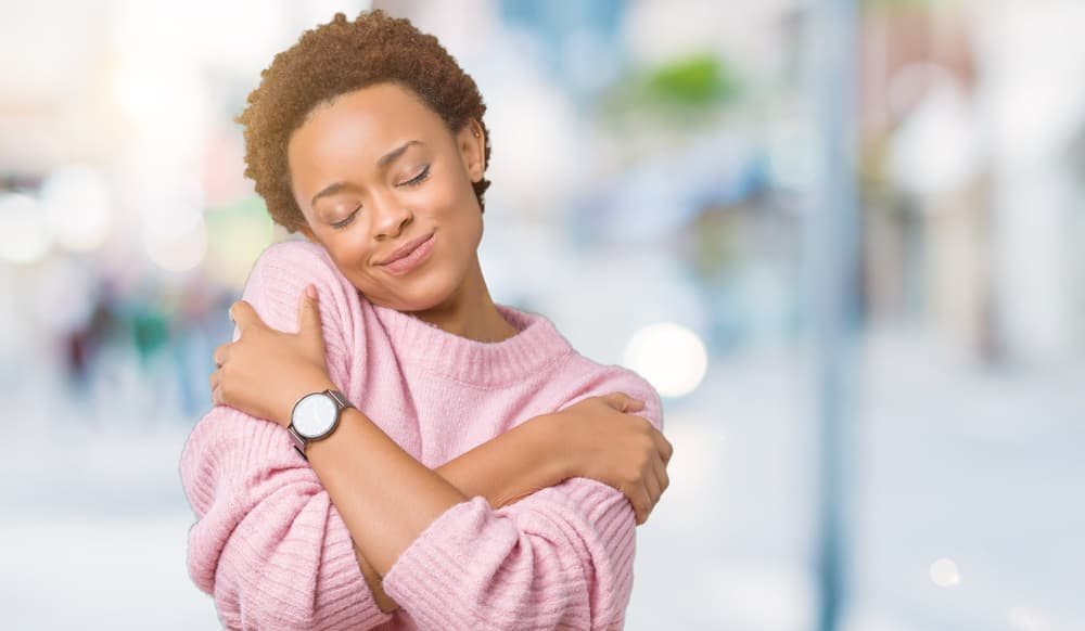 3 Reasons Why Self-Care Is the Best Care