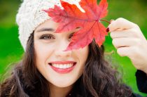 A Guide to Setting Fall Intentions