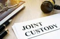 5 Tips for Handling Joint-Custody
