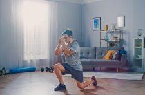 Practicing Healthy Habits
