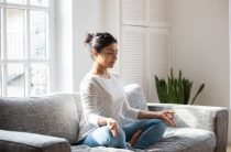 Our Guide to Peaceful Meditation