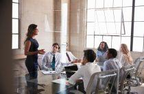 5 Ways to Improve Your Leadership Skills